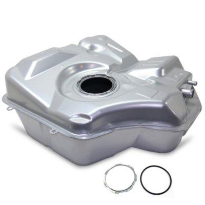 Isuzu Parts, Isuzu Truck Parts & Accessories | CarParts com