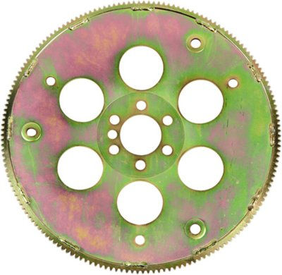 Buy Your B&m Flex Plate Steel, 1-year B&m Limited Warranty 20340 B&M 20340 Car B&M. Flex Plate. New Direct Fit Steel One Piece With 1-year B&m Limited Warranty