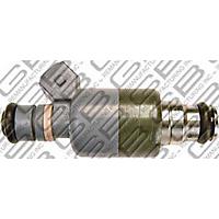 Isuzu Fuel Injector, Isuzu Diesel Fuel Injector | CarParts com
