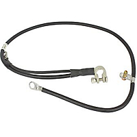 Ford F 150 Battery Cable Carpartscom