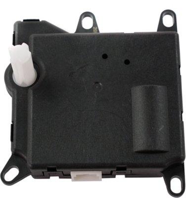 repf410203_is replacement heater blend door actuator for mercury mountaineer and