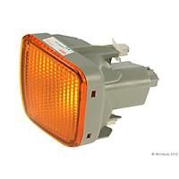 Toyota Tacoma Vaip Vision Lighting Turn Signal Light W0133 1841018